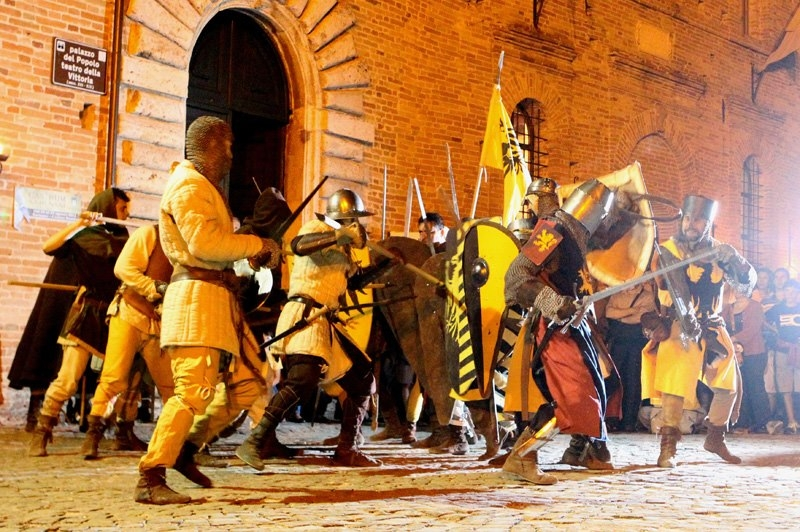 battaglia_castrum_sarnani